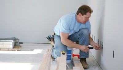 domestic-electrician