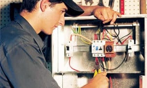 gold-coast-electricians