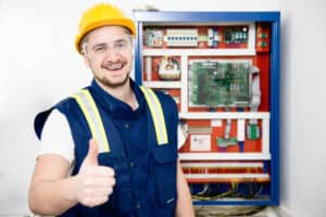 Gold Coast emergency electrician