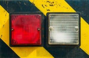 emergency electrical for Brisbane Southside