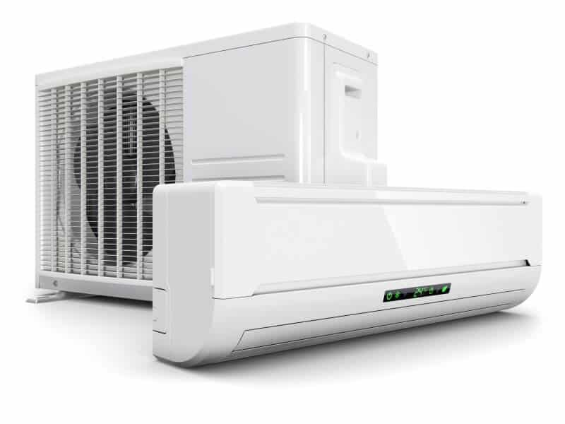 gold coast air conditioner installation air conditioning brisbane. Black Bedroom Furniture Sets. Home Design Ideas