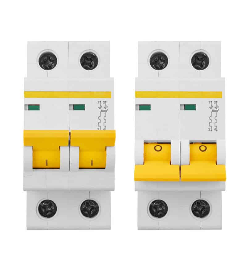 fuse switch box    fuse       box    safety    switches    in the older home time to upgrade fuse switch box    fuse       box    safety    switches    in the older home time to upgrade