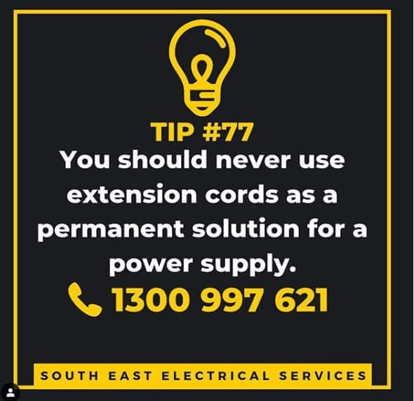 Emergency electricians Gold Coast and Brisbane